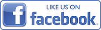 Facebook TVTC